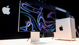 Three Things You Should Know About the New Apple Mac Pro 2019