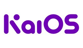 KaiOS: The Biggest Mobile OS You Probably Never Heard About