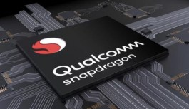 Qualcomm Snapdragon 875 Will Use 5nm Manufacturing Technology