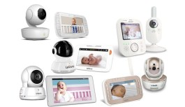 Is Baby Monitor Gadget Quite Preferable For Parents?