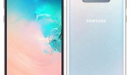 Samsung Galaxy S10 Lite Appears on Geekbench Benchmark Result