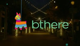 Bthere is the Useful Messaging App to Keep in-touch