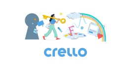 Crello, A Great Video and Graphic Creator – Review
