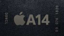What We Know So Far About A14 Bionic Chip for Apple 12