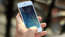 Apple iPhone 12 to Include 120Hz Display