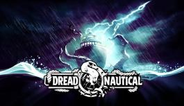 Dread Nautical Review