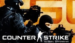 Counter-Strike: Global Offensive for iOS