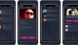 Tips Bucket – The Essential Music App for Artists and Fans of Live Music