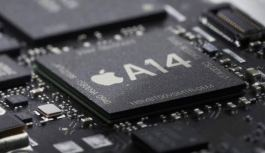 Next-Gen A14 Bionic 5nm SoC Will Be Mass Produced This Year for iPhone 12