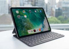 Apple iPad Pro 11 (2020) Features at a Glance