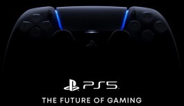 PS5 to be Launched in an Online Event Tonight 9pm UK Time