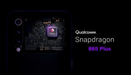 Qualcomm Snapdragon 865+ is Quietly Revealed