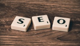What Does SEO Mean For Tech Sites?