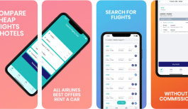 FlightsFast – Find the Best Flight and Hotel Deals Online