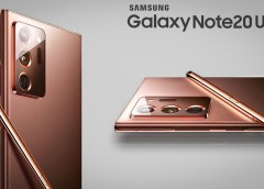 What We Know So Far About Samsung Galaxy Note 20 and Note 20 Ultra