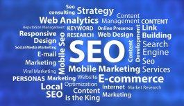 Should I Hire a SEO Company For my Tech Company?