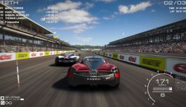 Racing Games You Should Play on Your Android Smartphones Today