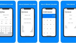 Date & Time Calculator – Advanced Calculator for Dates and Time