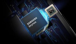 Samsung Exynos 1000 Could Be Faster Than Snapdragon 875