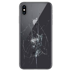 iPhoneXS-Max-Backcover