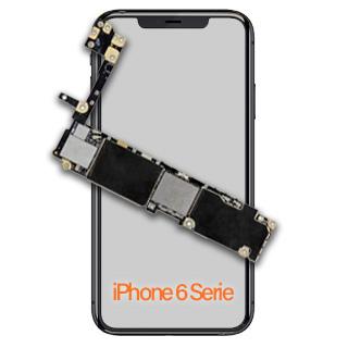 iPhone6-Logicboard