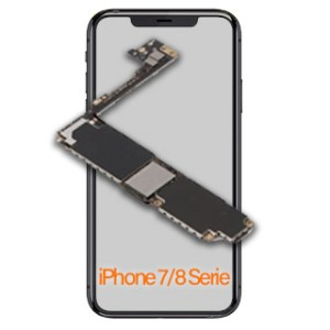 iPhone7/8-Logicboard