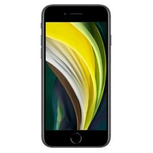 iPhone SE2020