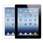 iPad (3. Generation)