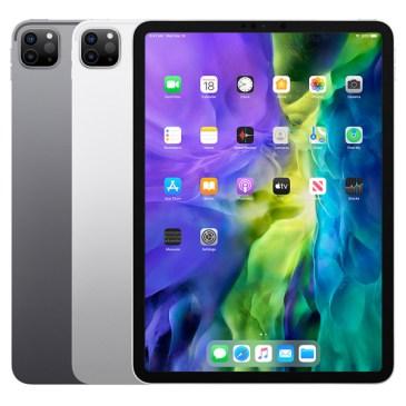 "iPad Pro 11"" (2. Generation)"