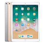 "iPad Pro 12,9"" (2. Generation)"