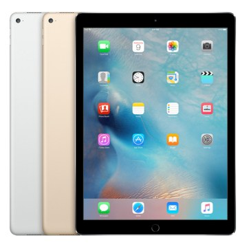 "iPad Pro (12,9"")"