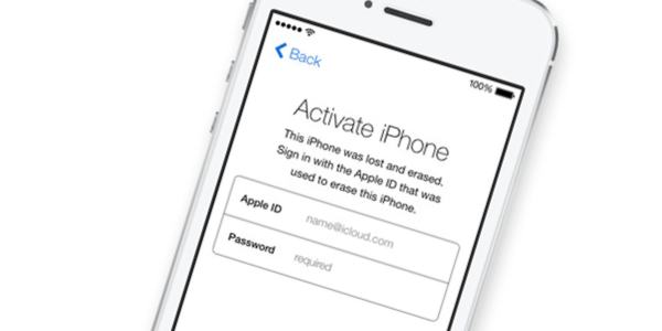 Can't Activate iPhone or iPad After Installing iOS 9.3