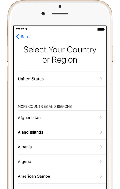 ios10-iphone-setup-select-country