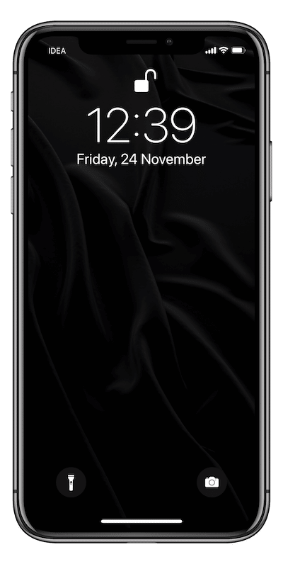 Dan Counsell Iphone X Wallpaper The Best Wallpapers For Iphone X