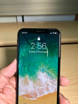iphone-x-unboxing-0645