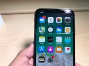 iphone-x-unboxing-0653