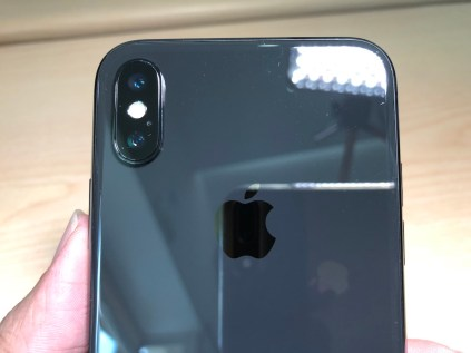 iphone-x-unboxing-2405