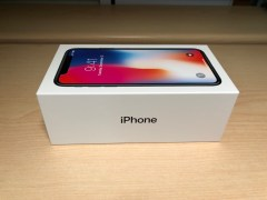 iphone-x-unboxing-2449