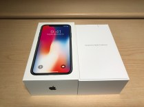 iphone-x-unboxing-5177