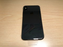 iphone-x-unboxing-7487