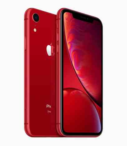 iPhone_XR_red-back_09122018