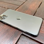 Iphone Owners Facing High Battery Drain And Keyboard Input Lag In Messages App On Ios 14 2