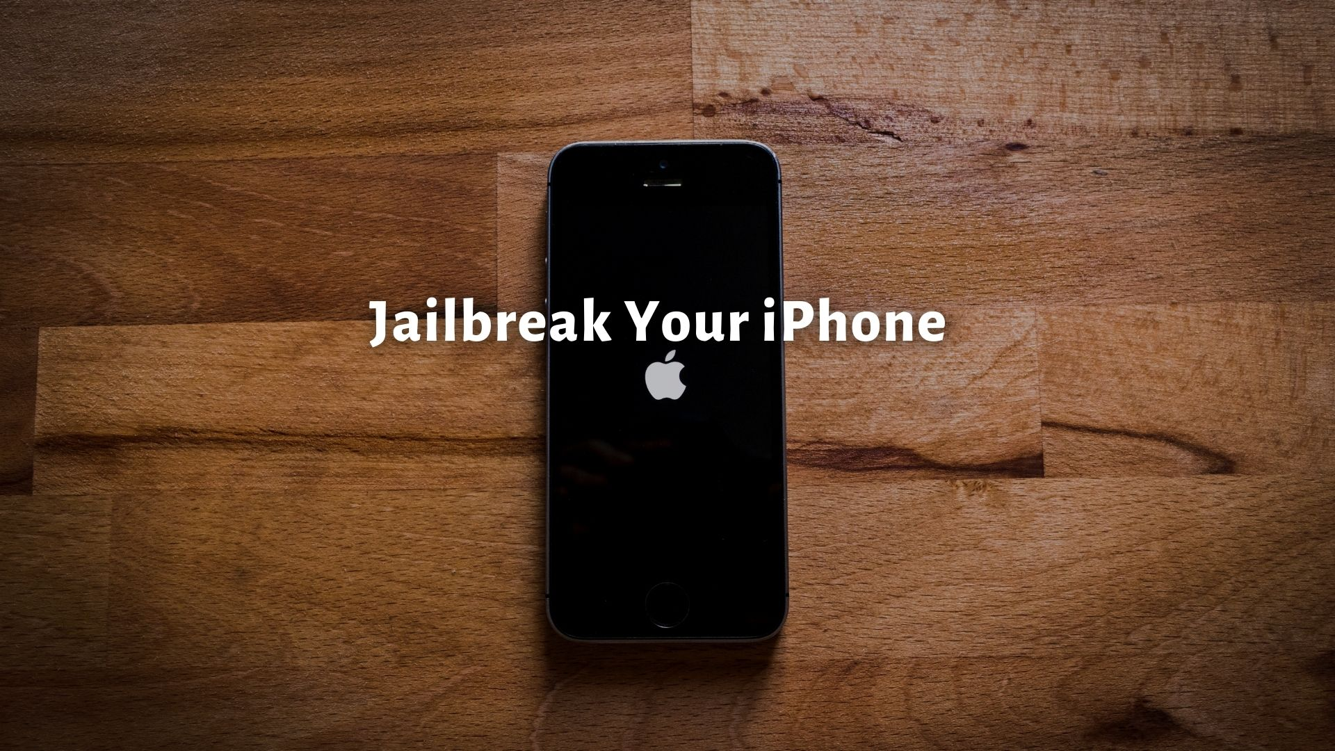 Packix • all ios cydia repository updates for jailbroken iphone, ipad, or ipod touch devices Jailbreak Ios 14 Ios 14 7 1 Everything You Need To Know