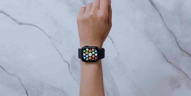 Apple Watch Things to Do