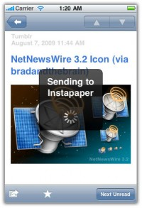 netnewswire-iphone-2