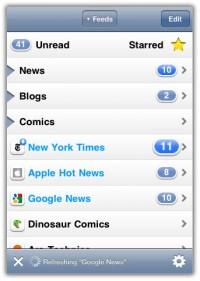 newsstand-iphone-2