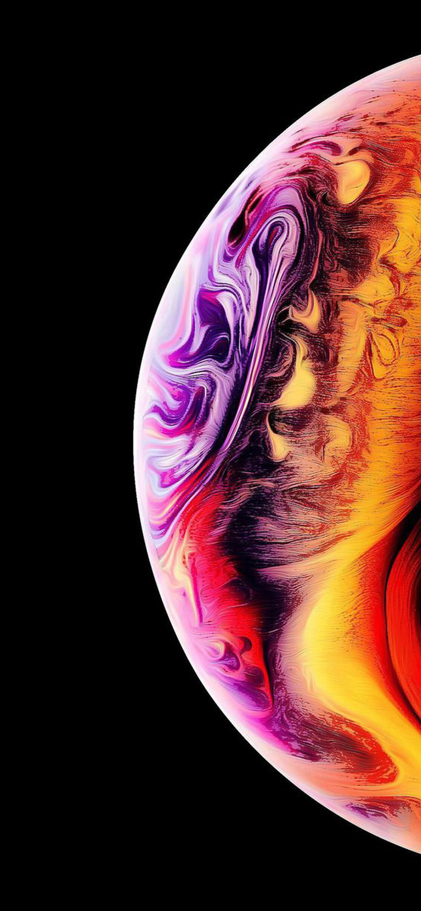 Retro Apple Wallpaper Iphone X 44 Iphone Xr Wallpapers Download Free Iphoneheat