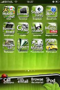 leaf_iphone_theme_2