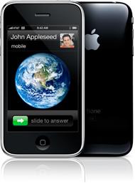 iphone-3g-black