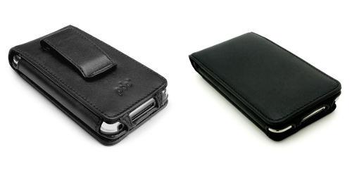 PDO Flipp Premium Case